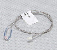 FrSky TEMS-01 Telemetry Temperature Sensor