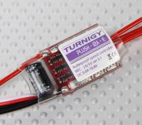 TURNIGY Plush 12amp Speed Controller w/BEC