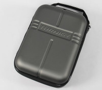 Turnigy Transmitter Bag / Carrying Case