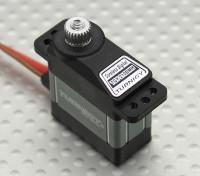 Turnigy™ TGY-210DMH Coreless w/Heat Sink DS/MG Servo 3.9kg / 0.13sec / 16g