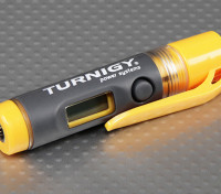 Turnigy Water Resistant Compact Infrared Thermometer (-33 ~ 180Celsius)
