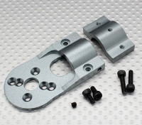 Turnigy H.A.L. Motor Mount Set(1set)