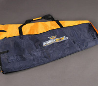 HobbyKing Wing Tote Bag 1100 x 720 x 70mm