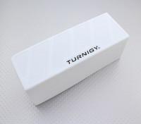 Turnigy Soft Silicone Lipo Battery Protector (5000mAh 6S White) 145x51x53mm