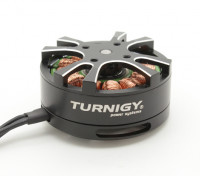 Turnigy HD 3508 Brushless Gimbal Motor (BLDC)