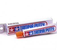 Tamiya Basic Putty (32g)