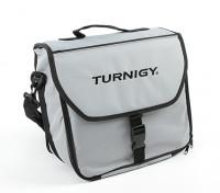 Turnigy Heavy Duty Large Carry Bag