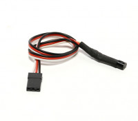 HobbyKing™ G-OSD 3 Temperature Sensor