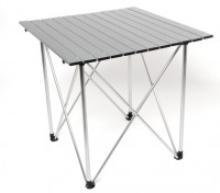 Turnigy Pit Table
