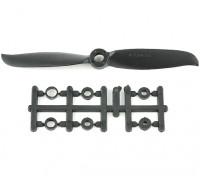 TGS Precision Sport Propeller 4.75x4.75 Black (1pc)