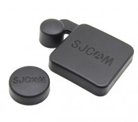 Turnigy Action Cam Lens Cap Set