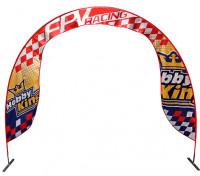 FPV Racing Air Gate - Large