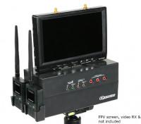 Quanum FPV Ground Station Power Supply Unit