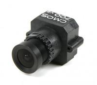 FatShark 700TVL CMOS FPV Camera V2 NTSC/PAL