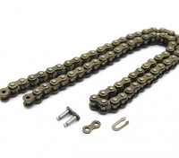 Chain Sets - Super Rider SR4 SR5 1/4 Scale Brushless RC Motorcycle
