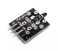 Keyes Analog Temperature Sensor Module For Arduino