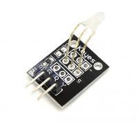 Keyes Bi-Color LED Common-Cathode Module For Arduino