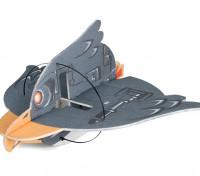 HobbyKing Mad Bird - Glue-N-Go Series - EPP Kit
