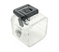 Waterproof housing for Gopro Hero 4 Session