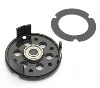 Trackstar V2 Motor Front Case with Bearing