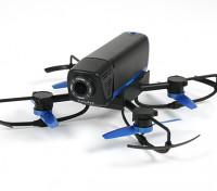Cicada Camera Drone