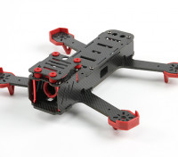DALRC  DL220 Racing Drone Frame