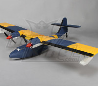 PBY Catalina Flying Boat 1380mm (PNF)