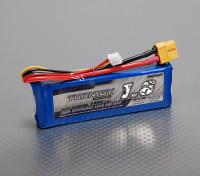 Turnigy 1800mAh 2S 20C Lipo Pack