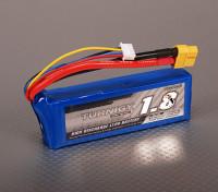 Turnigy 1800mAh 3S 40C Lipo Pack