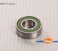 XY Replacement Big-End Bearing (26cc)