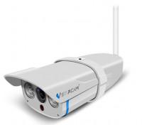Vstarcam C7816WIP HD Waterproof Wireless IP Security Camera Night vision