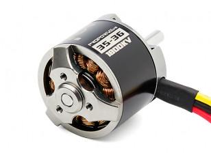 PROPDRIVE v2 3536 1800KV Brushless Outrunner Motor