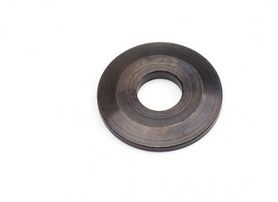 NGH GF38 38cc Gas 4 Stroke Engine Replacement Propeller Washer