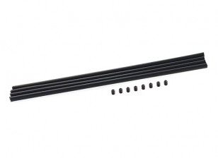 hkm-390-motorcycle-anti-roll-bars