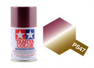 tamiya-paint-iridescent-pink-gold-ps-47