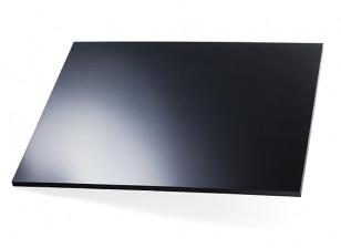 black-styrene-sheet-200-250-5