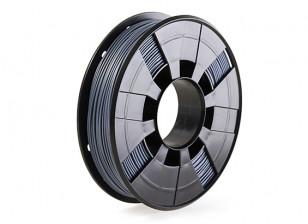 esun-abs-pro-grey-filament