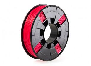 esun-abs-pro-magenta-filament