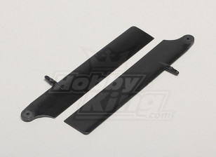 Training Blades for mCPX (2pc)