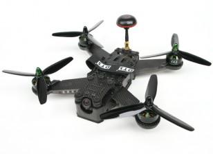 DTS Q220 Racing Drone (Plug & Play)