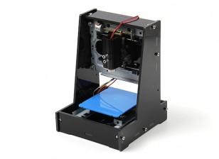 NEJE JZ-5 500mW High Speed USB DIY Mini Laser Engraver