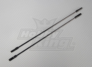 HK450V2 Tail Support Rod