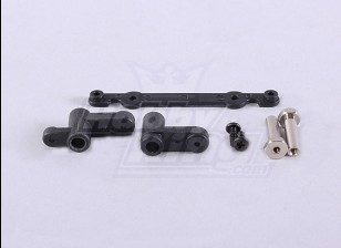 Steering Bellcrank Set - 118B, A2006, A2023T and A2035