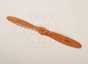Turnigy Type C Light Wood Propeller 16x7  (1pc)