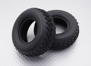 Tires (1pair) - A2023T and A2027