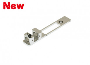 Gaui 100 & 200 CNC Integrated Middle Mount