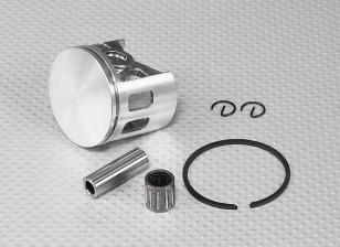 RCGF 50cc Replacement Piston Kit Complete