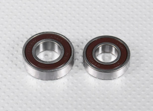 RCGF 50cc Main Bearings (2pc)
