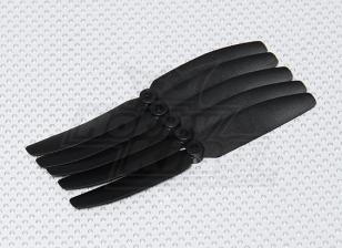 Propeller 5 x 4.3 (5pcs)( CCW)