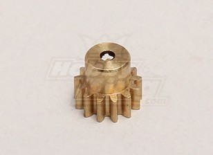 Motor Pinion(13T) - 1/18 4WD RTR On-Road Drift/Short Course